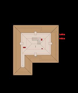 Rumah Minimalis Ukuran 179 Meter Persegi Lengkap Dengan Sketsa