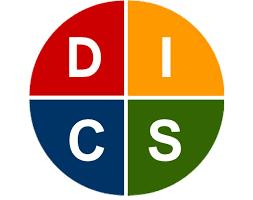 kepribadian DISC, memilih pekerjaan yang cocok sesuai kepribadian