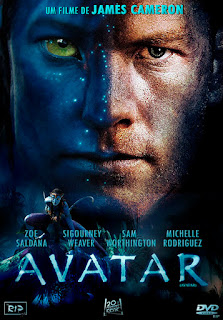 Assistir Avatar Dublado Online HD