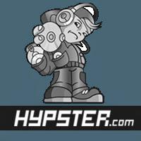 hypster