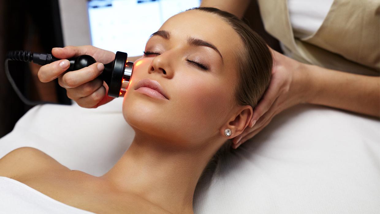 How To Prepare For A Laser Skin Rejuvenation Procedure