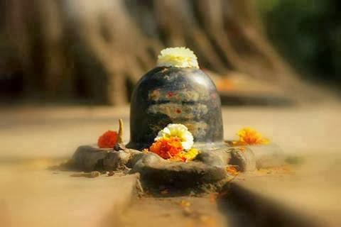 lord shiva lingam images hd wallpapers