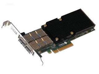 Driver Software T580-CR