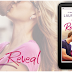Cover Reveal - THE REAL DEAL by Lauren Blakely