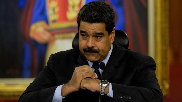 Venezuela desplegará 8.000 jóvenes para fiscalizar precios en gasolineras