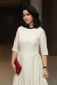 Beautiful charmee latest photos-thumbnail-2