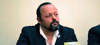ΕΚΤΑΚΤΟ! Εμφανίστηκε ο Αρτέμης Σώρρας — Αναλαμβάνω πλήρως την ευθύνη
