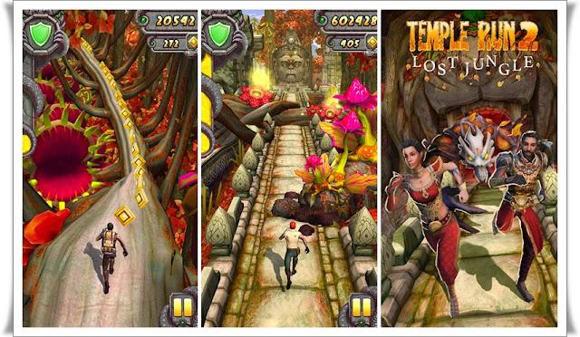 Temple-Run-2-Screenshots
