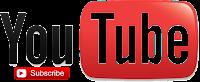 www.youtube.com/channel/UC6fKlhvjW3Ey1PC-rbE3bNw