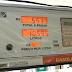 Litro da gasolina é vendido por R$ 5,25 em postos de Sena Madureira