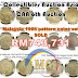 Malaysia 1966 Coins sold RM743,731
