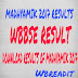 West Bengal Madhyamik 2017 Results Download - WBBSE 10th result declaration.
