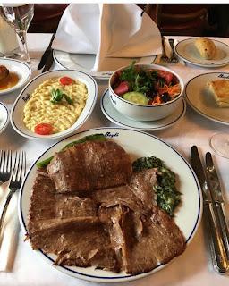 beyti restoran beyti florya iftar menüsü fiyatı beyti iftar menüsü 2019 beyti iftar menü fiyatı