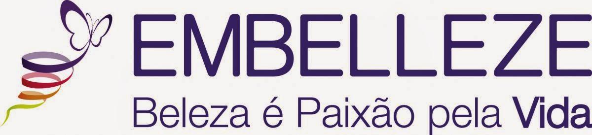 http://www.embelleze.com
