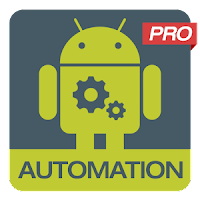 Download APK for Droid Automation Pro