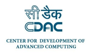 C-DAC  Chennai Invites Applications for Project Engineer vacancy - Apply NOW