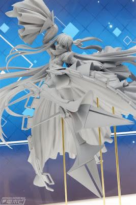 Arturia/Altria Pendragon Rider de Fate Grand Order