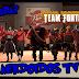 Você Sabia? - Curiosidades sobre Team Fortress - NerdoidosTV