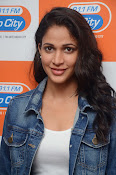 Lavanya Tripathi stylish photos-thumbnail-15
