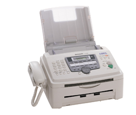 ML is a printer that has a real proficient functioning Panasonic KX-FLM653ML Driver Downloads