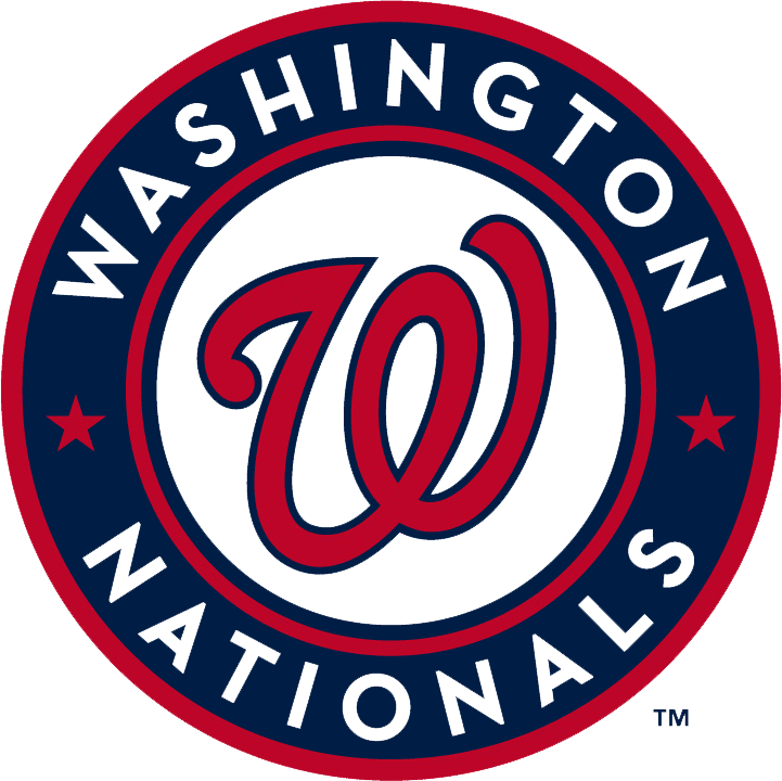 Lucas Giolito MLB Debut Washington Nationals Fantasy Baseball