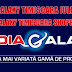 Magazine Media Galaxy in Timisoara - contact si program