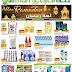 Gulfmart Kuwait - Ramadan Promotions