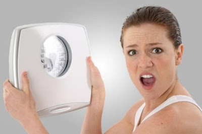 Why Most People Fail When Do Diets Plan to Lose Weight?