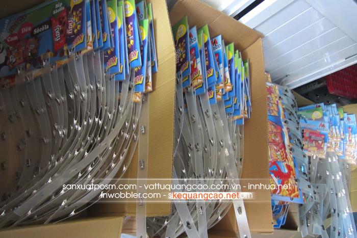 hanger-snack