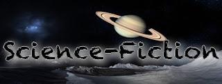 http://www.lesperlesdekerry.fr/search/label/Science-Fiction