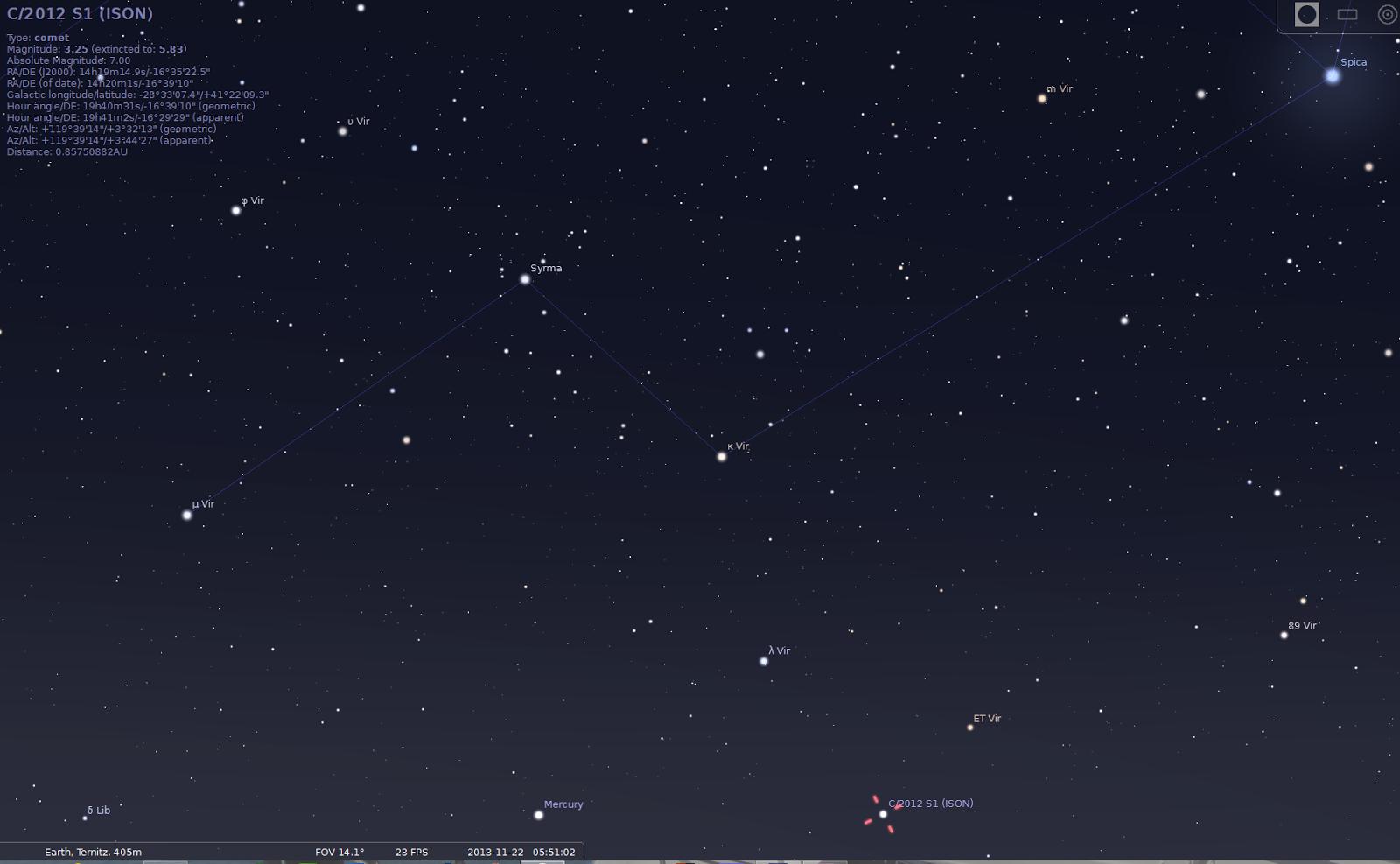 sky astronomy software - photo #10