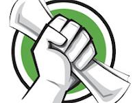 Download LibreOffice 5.2.2 Offline Installer (MSI)