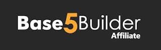 Base-5-Builder