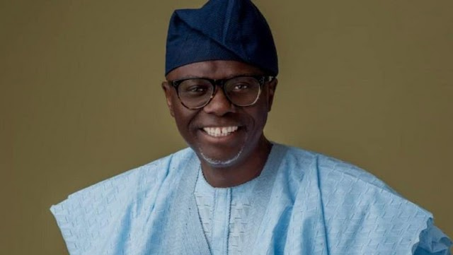 The Negative Effect Of Babajide Sanwo-Olu's Aggresive Campaign Style