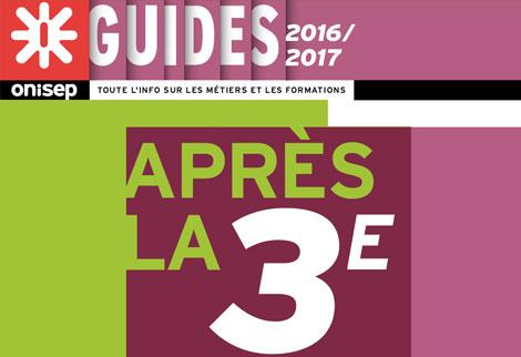 http://www.onisep.fr/Mes-infos-regionales/Bretagne/Publications-de-la-region/Guides-d-orientation/Apres-la-3e
