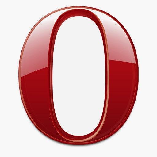 Download Opera 20.0.1387.64