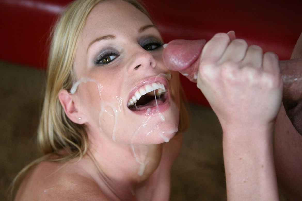 Classic private society cumshots 01