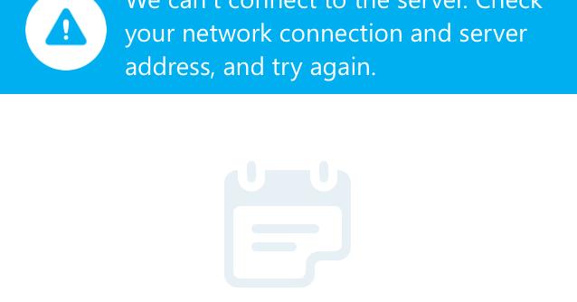 connexion skype outlook