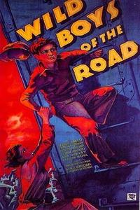 Watch Wild Boys of the Road Online Free in HD