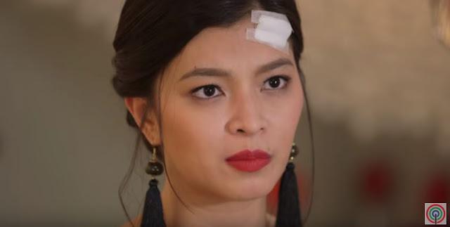 WATCH: Teaser Of September 19, 2017 Episode Of La Luna Sangre Was Released!