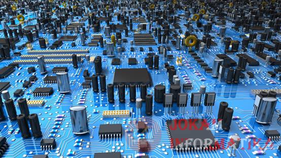 Inilah 5 Benda Elektronik Yang Diprediksi Akan Punah Di Masa Depan - JOKAM INFORMATIKA