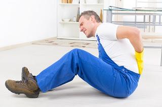 Los empleados de los talleres deberán formarse en Prevención de Riesgos en tres años
