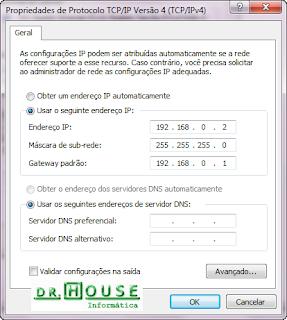 atualizar firmware modem sem acessar o ip