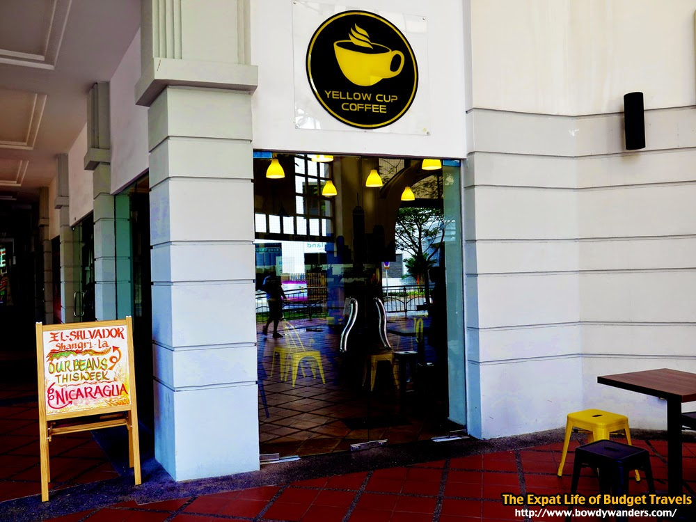 Yellow-Cup-Coffee-Havelock-Road-The-Expat-Life-Of-Budget-Travels-Bowdy-Wanders