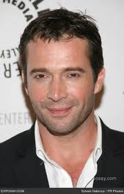 Porno Erotica James Purefoy (born 1964)  naked (89 pictures), Snapchat, swimsuit