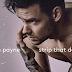 Liam Payne lança seu primeiro single solo. Ouça 'Strip That Down'