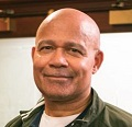 Louis Emerick is leaving