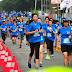 BCA Surabaya Run, Ajak Warga Surabaya Menjalani Hidup Sehat