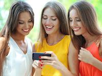 Tips Cara Cerdas meningkatkan Penjualan