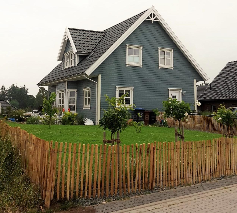 unser schwedenh uschen eure fragen meine antworten deko hus. Black Bedroom Furniture Sets. Home Design Ideas